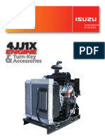 Isuzu_4JJ1X_brochure.pdf