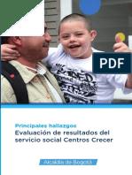 20122019_Evaluacion_Centros_Crecer.pdf