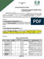 EDITAL-DE-RETIFICACAAO-Nº-002-PASSIRA.pdf