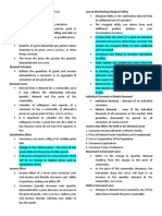 Applied-Eco-Reviewer-3.2 (1).docx