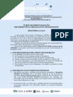 Edital-Especialização-30.07.2020.pdf