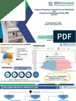 Materi 7 Deputi Direksi Bidang JPKP,BPJS Kesehatan.pdf