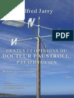 jarry_faustroll.pdf