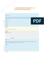 FINANCIAL-MANAGEMENTUPRGDALL-IN 3.pdf