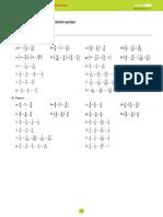 fracciones_1_ESO