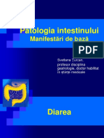 DIaree, malabsosrbtia.pdf