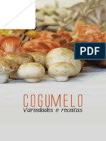 LIVRO_COGUMELO_VARIEDADES_RECEITAS.pdf