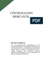 4CONTRATACION MERCANTIL