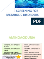 Chapter-08-Metabolic-Disorders-HO.pptx
