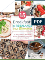 Breakfasts-To-Rebalance-Your-Hormones_2019