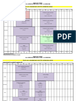 Planning M1 Sciences sociales 20-21 SEMESTRE 1