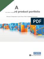 BR_ProductPortfolio_en_co_6434.pdf