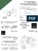 cocina-valenza-instructivo-instalacion-mueble-inferior