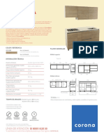 cocina-valenza-ficha-tecnica.pdf