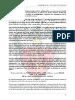 11.-CD-Testate-Estate-of-the-Late-Vicente-Cagro-vs.-Pelagio-Cagro-et.-al.-G.R.-No.-L-5826-April-29-1953