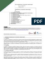 Sindromes_neurologicos_y_fenotipos_conductuales