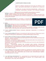 QUESTIONARIO FARMACOLOGIA.docx
