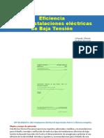 EFICIENCIA ENERGÉTICA.pdf