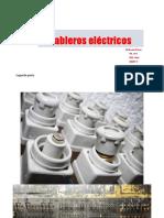 CONTINUACIÓN TABLEROS ELÉCTRICOS.pdf