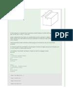 tm1 soluzione 10 09 2020.pdf