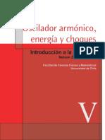 5.oscilador.pdf
