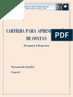 cartilha_para_curador.pdf