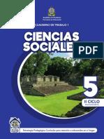 Cuaderno-de-Trabajo-CCSS-5°
