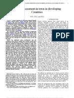 PAPER_FORMAT_RPF_2011