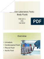 PHR_327_Common-labs-Body-fluids