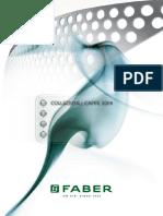 dokumen.tips_faber-cappe-1.pdf