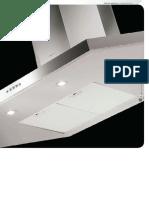 dokumen.tips_faber-parte-2