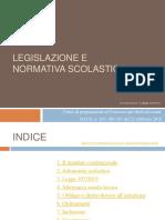 LEGISLAZIONE-SCOLASTICA schemi power point.pdf