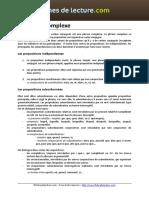la-phrase-complexe.pdf