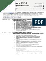 56-curriculum-vitae-etudiant1111