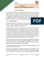 descripcion_de_las_actividades_a_realizar