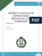 Práctica 3 - gratis-fb5e8a6f87ea35e5c12d571e805dc6e4.pdf