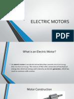 Electric Motors.pptx