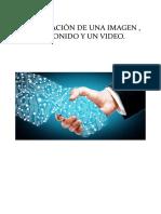 Codficacion_de_una_imagenz.pdf