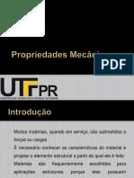 Capitulo 5 - Propriedades Mecanicas.pdf