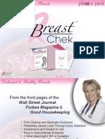Breast Chek Kit