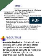 aula25-02-2005-Algoritmos