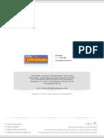 """""""Clan del golfo"""", una amenaza para el acuerdo de paz con.pdf"""