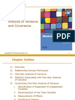 16.Analysis of Variance and Covariance.pdf