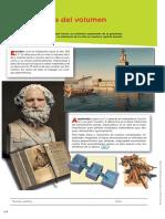 UD_12_Volumen.pdf