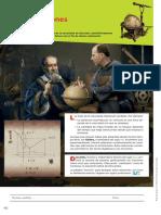 UD_13_Funciones.pdf