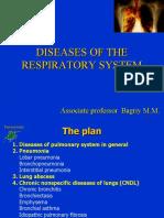 + SP - 03 - Respiratory pathology (1).ppt