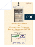 Introductory handbook on Microprocessor controlled electric locomotives.pdf
