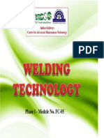 FC-05-Welding Technology(1).pdf