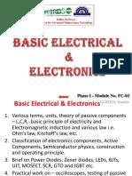 FC-03-Basic Electrical & Electronics.pdf