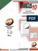 Manual Tecnico Monitus 10 Rev6.pdf